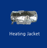 Heating Jacket